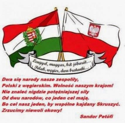 """Képtalálat a következőre: """"lengyelek 1848-ban"""""""